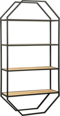 Ashley Elea Wall Shelf