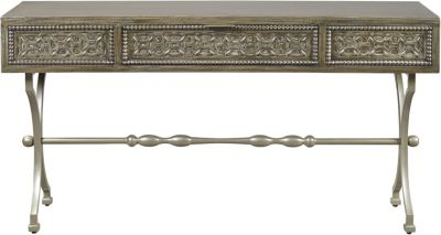 Ashley Quinnland Console Table