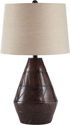 Ashley Nelina Table Lamp