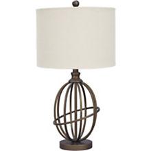 Ashley Manasa Table Lamp