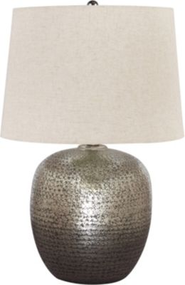 Ashley Magalie Table Lamp