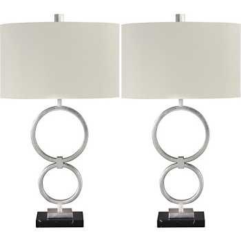 Lamp Pairs Under $100