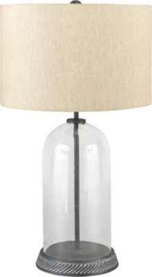 Ashley Manelin Table Lamp