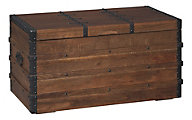 Ashley Kettleby Storage Trunk