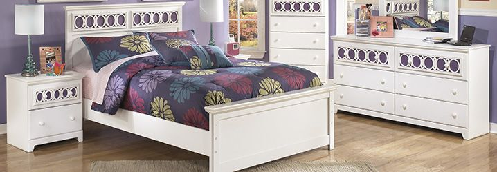 Kids\' Beds & Storage Beds | Homemakers