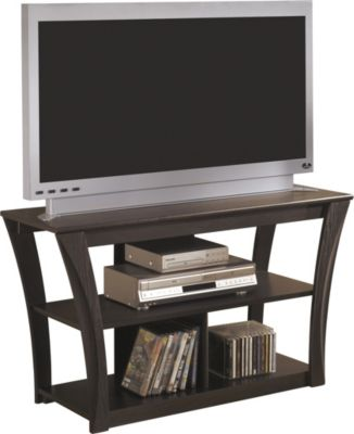 Ashley Ellenton TV Stand
