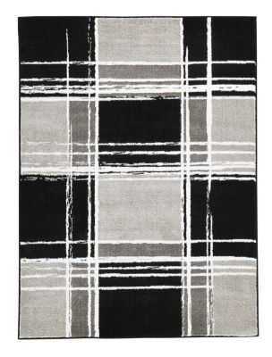 Ashley Ramy 5' X 7' Rug
