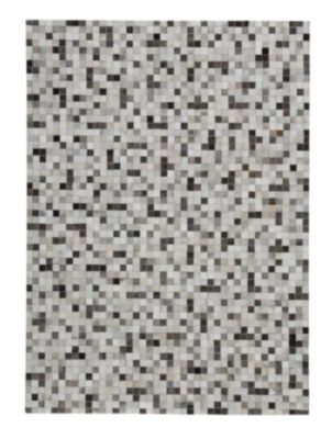 Ashley Harish 5' X 7' Rug