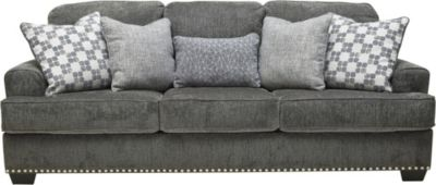 Ashley Locklin Sofa