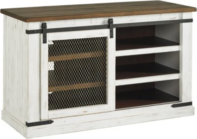 Ashley Wystfield Medium TV Stand