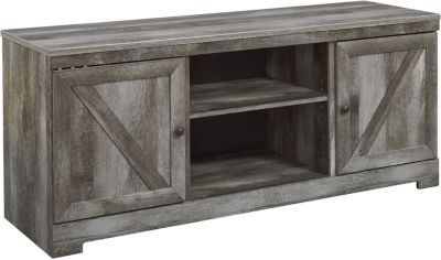 Ashley Wynnlow TV Stand