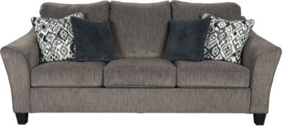 Ashley Nemoli Sofa