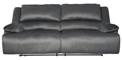 Ashley Clonmel Power Reclining Sofa