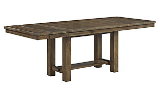 Ashley Moriville Table