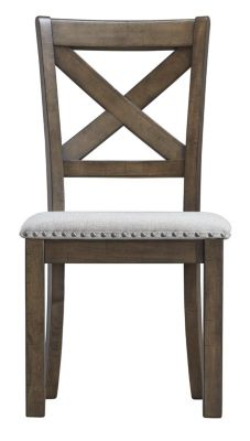 Ashley Moriville Side Chair