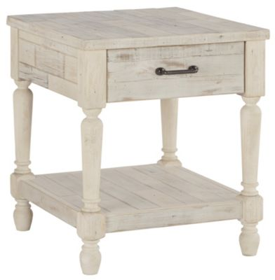 Ashley Shawnalore End Table