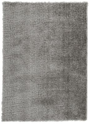 Ashley Jumeaux 5' X 7' Rug