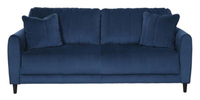 Ashley Enderlin Collection Sofa