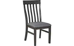 Ashley Luvoni Side Chair
