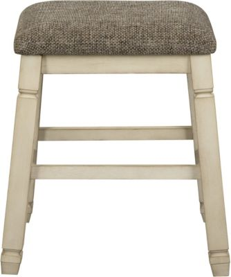 Ashley Bolanburg Counter Stool