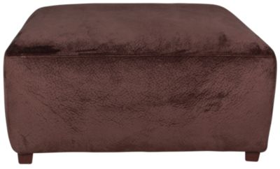 Ashley Jessa Place Ottoman