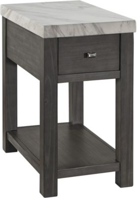 Ashley Vineburg Side Table