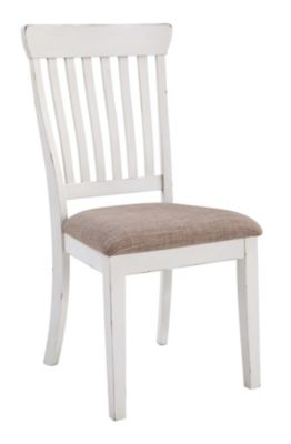 Ashley Danbeck Chair