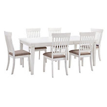 Ashley Danbeck Collection 7-Piece Dining Set