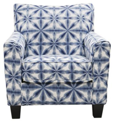 Ashley Kiessel Accent Chair