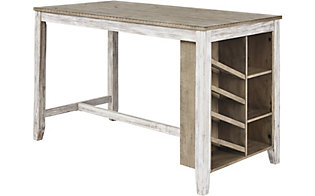 Ashley Skempton Counter Table