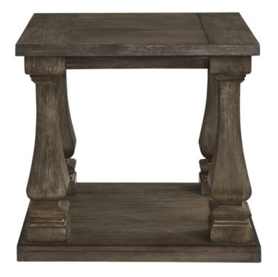 Ashley Johnelle End Table