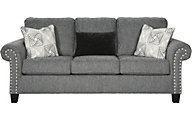 Ashley Agleno Sofa