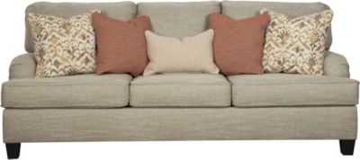 Ashley Almanza Sofa