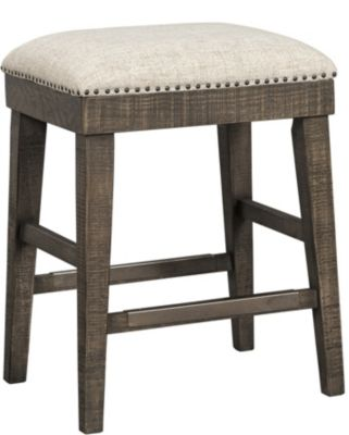 Ashley Wyndahl Counter Stool