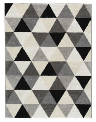 Ashley Jamaun 8' X 10' Rug