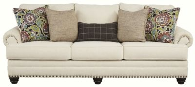 Ashley Harrietson Sofa