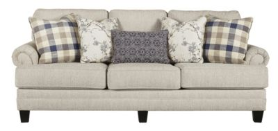 Ashley Meggett Sofa