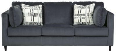 Ashley Kennewick Sofa