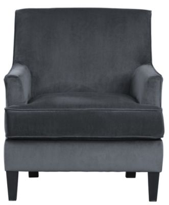 Ashley Kennewick Accent Chair