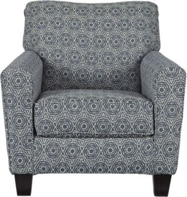 Ashley Brinsmade Accent Chair