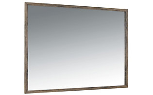Ashley Rusthaven Mirror