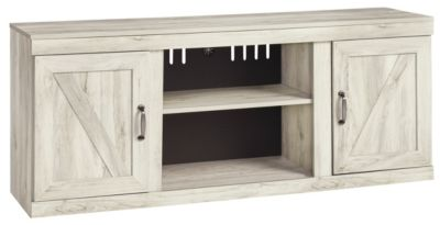 Ashley Bellaby 60-inch TV Stand