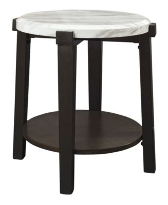 Ashley Janilly End Table