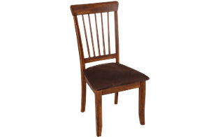 Ashley Berringer Side Chair
