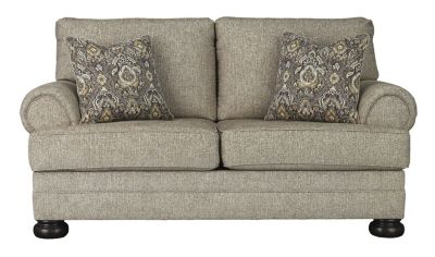 Ashley Kananwood Loveseat