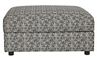 Ashley Kellway Storage Ottoman
