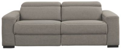 Ashley Mabton 2-Piece Power Headrest Sofa