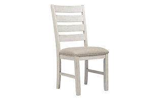 Ashley Skempton Side Chair