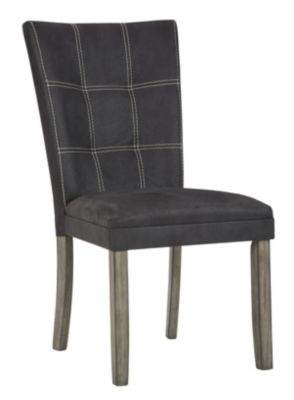 Ashley Dontally Side Chair