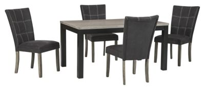 Ashley Dontally 5-Piece Dining Set